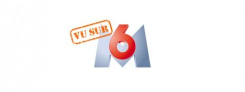 Capital sur M6 au Maroc-La video est en ligne!