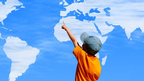 Une assurance santé pour tous les expatriés et enfin pour les retraités français au Maroc !